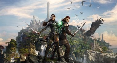 The Elder Scrolls Online: Summerset Review – High (Elf) Life in Tamriel