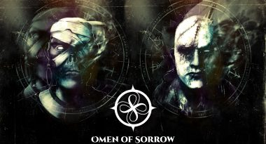 """Adam and Imhotep Confirmed for Horror Fighting Game """"Omen of Sorrow"""""""