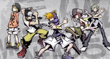 The World Ends With You: Final Remix Review – Endtimes