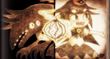 """Nippon Ichi Software-Made Monster Girl Game """"The Liar Princess and the Blind Prince"""" Heads West in 2019"""