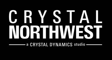 "Crystal Dynamics Opens New Washington-Based Satellite Studio ""Crystal Northwest"""