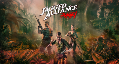 Jagged Alliance: Rage Announced for PC and Consoles, Set for Fall 2018 Release