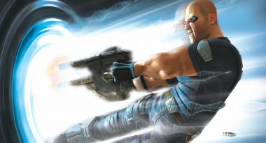 Homefront: The Revolution Hidden 4K TimeSplitters 2 Port Unlock Codes Uncovered via Reverse Engineering