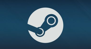 Paris Court Rules Steam Users Should Be Allowed to Resell Their Games