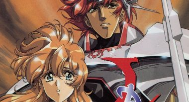 Langrisser 1 and 2 Remakes Announced for PS4 and Switch