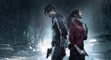 First Week Sales for Resident Evil 2 Remake Top 3 Million Units