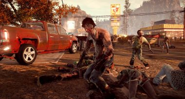 "State of Decay 2 Gets ""Daybreak Pack"" DLC on September 12"