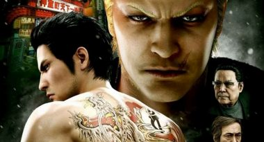Yakuza Kiwami 2 Review – Double Dragon