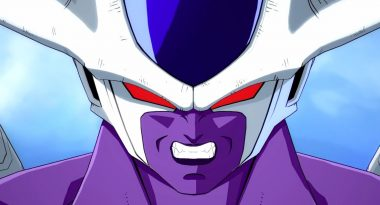 5 Minutes of Gameplay for Dragon Ball FighterZ DLC Character Cooler