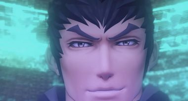 Six Minute Overview Trailer for Xenoblade Chronicles 2 Expansion – Torna: The Golden Country