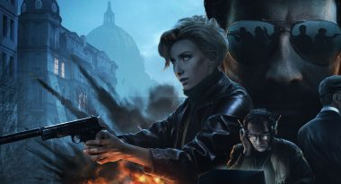 Niche Spotlight – Phantom Doctrine: Cold War Espionage Action