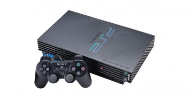 Sony Japan Says Goodbye to the PS2, Cuts Off All Remaining Support