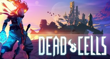Dead Cells Review – Quick and Kinetic Death