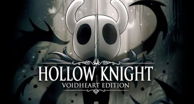 Hollow Knight: Voidheart Edition Heads to PS4 and Xbox One on September 25