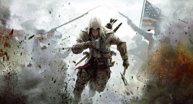 Assassin's Creed III Remastered Heads to Switch on May 21