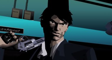 New PC Port Trailer for Killer7 Introduces Cleaner, Hellion, and Four-eyes