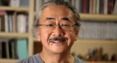 Nobuo Uematsu Confirms Leave From Work, Will Return Once His Health Improves