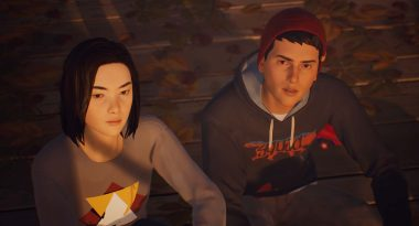 Life is Strange 2 Gets Mac and Linux Ports