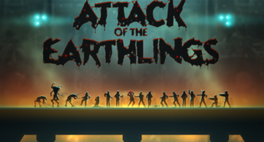 Niche Spotlight – Attack Of The Earthlings: Viscera Vore