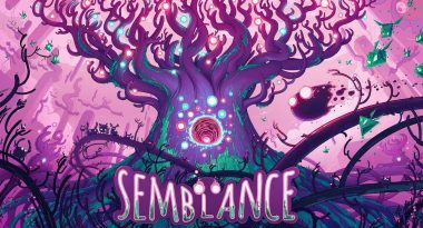 Niche Spotlight – Semblance: Deforming Everything