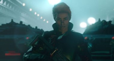 New Just Cause 4 Trailer Introduces the Main Antagonist