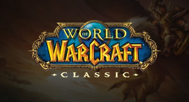 World of Warcraft Classic Demo Playable at Blizzcon 2018, Also Playable at Home With Virtual Ticket