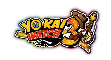 Yo-kai Watch 3 Heads West on February 8 in North America, This Winter in Europe