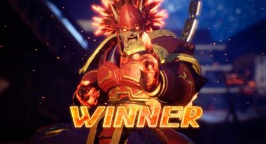 Fighting EX Layer Heads to PC