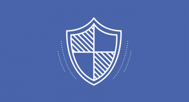 Facebook: 50 Million User Accounts Affected by Security Breach