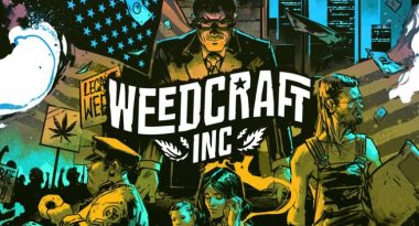 Weedcraft Inc. Review – The Good Ish