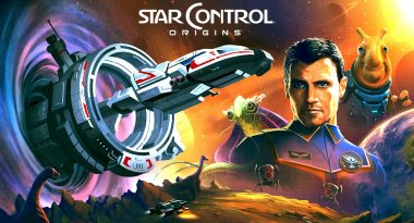 Star Control: Origins Review – A Space Odd-yssey