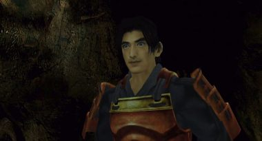New Gameplay Action Trailer for Onimusha: Warlords Remaster