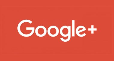 "Google+ is Shutting Down After Company Reveals ""Hundreds of Thousands"" of Users' Data Exposed"