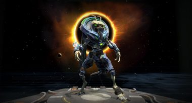 New Trailer for Age of Wonders: Planetfall Shows Off Freaky Bug People