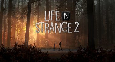 Life is Strange 2 Episode 1 Review – Heavy Culture