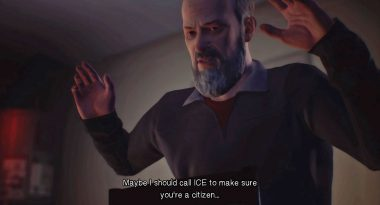 """Life is Strange 2 Episode 2 """"Rules"""" Launches in January 2019"""