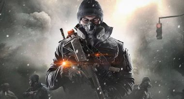 The Division 2 is Discounted Up to 40% Off Until June 24