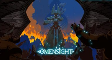 Omensight Gets a Switch Port in November, Definitive Edition Update Now Available for PC