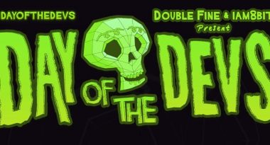 Day of the Devs 2018 Set for November 11, Over 60 Games Playable