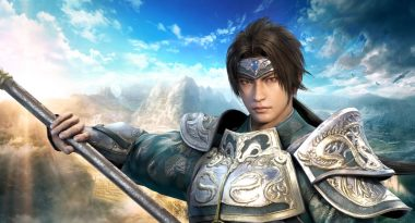 Dynasty Warriors 9 Online and Local Co-op Update Launches October 23