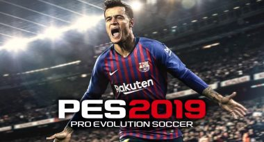 Pro Evolution Soccer 2019 Review – Nothing But Net