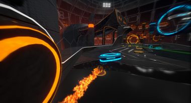 "Competitive Third-Person Pinball Game ""Kabounce"" Gets Free Weekend on Steam"