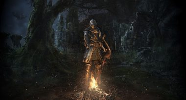 Dark Souls Remastered Review – Rekindled