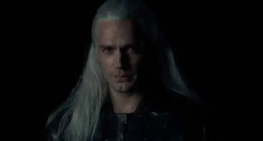 Filming is Complete for The Witcher Netflix TV Series