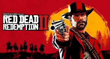 Red Dead Redemption 2 Review – Gunslinger Jamboree