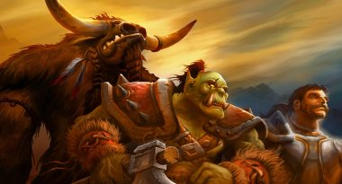 World of Warcraft Classic Launches Summer 2019, Included With Regular Subscription