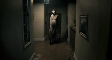 "Konami: No Update Was Released to Disable Silent Hills ""P.T."" Demo"