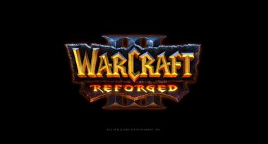"Warcraft III Remaster ""Warcraft III: Reforged"" Announced, Launches in 2019"