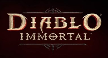 Diablo Immortal Announced for Smartphones