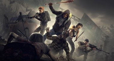Starbreeze Cut Costs After Overkill's The Walking Dead Miss Sales Targets